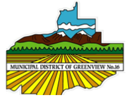 Municipal District of Greenview