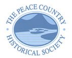 PeaceCountryPartners