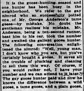 Northern Tribune ~ October 13, 1932